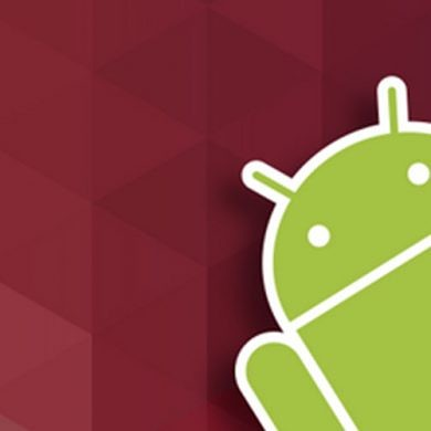 Start Developing for the Latest Android OS with This Hands-On Training
