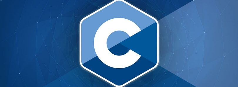 Learn C from Front to Back with This Ten-Course Bundle