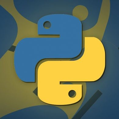 Learn How to Build, Automate, and Secure Networks Using Python