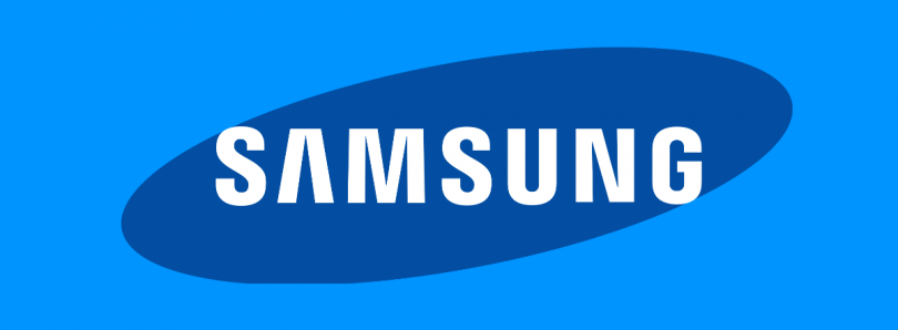 Samsung is working on their own custom GPU for low-end devices