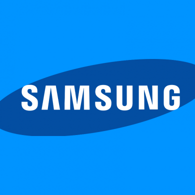 Code for a newer Samsung foldable phone with Note 4 panel/Note 8 SoC shows up
