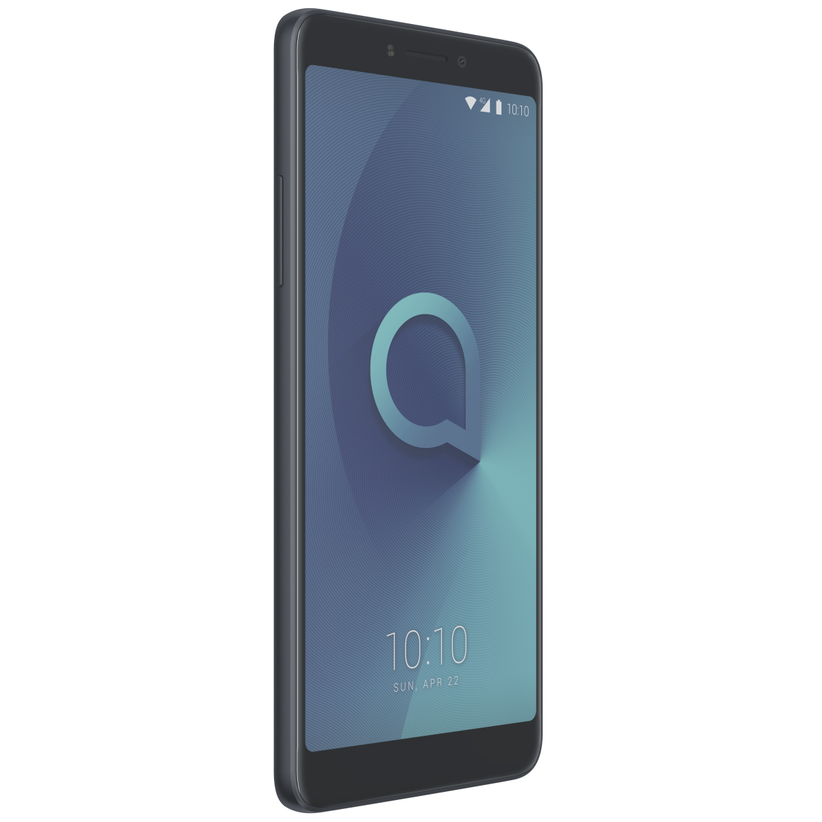 XDA: TCL Announces Alcatel 5 and Alcatel 3 Series Phones, 1T Series ...