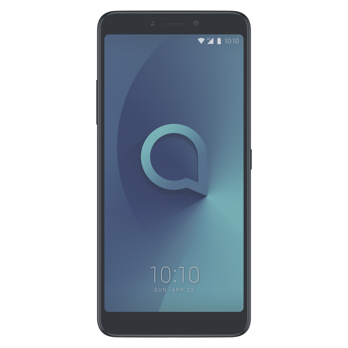 XDA Android: TCL Announces Alcatel 5 And Alcatel 3 Series