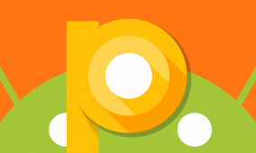Android P will also Prevent Idle Background Apps from Recording you via Microphone