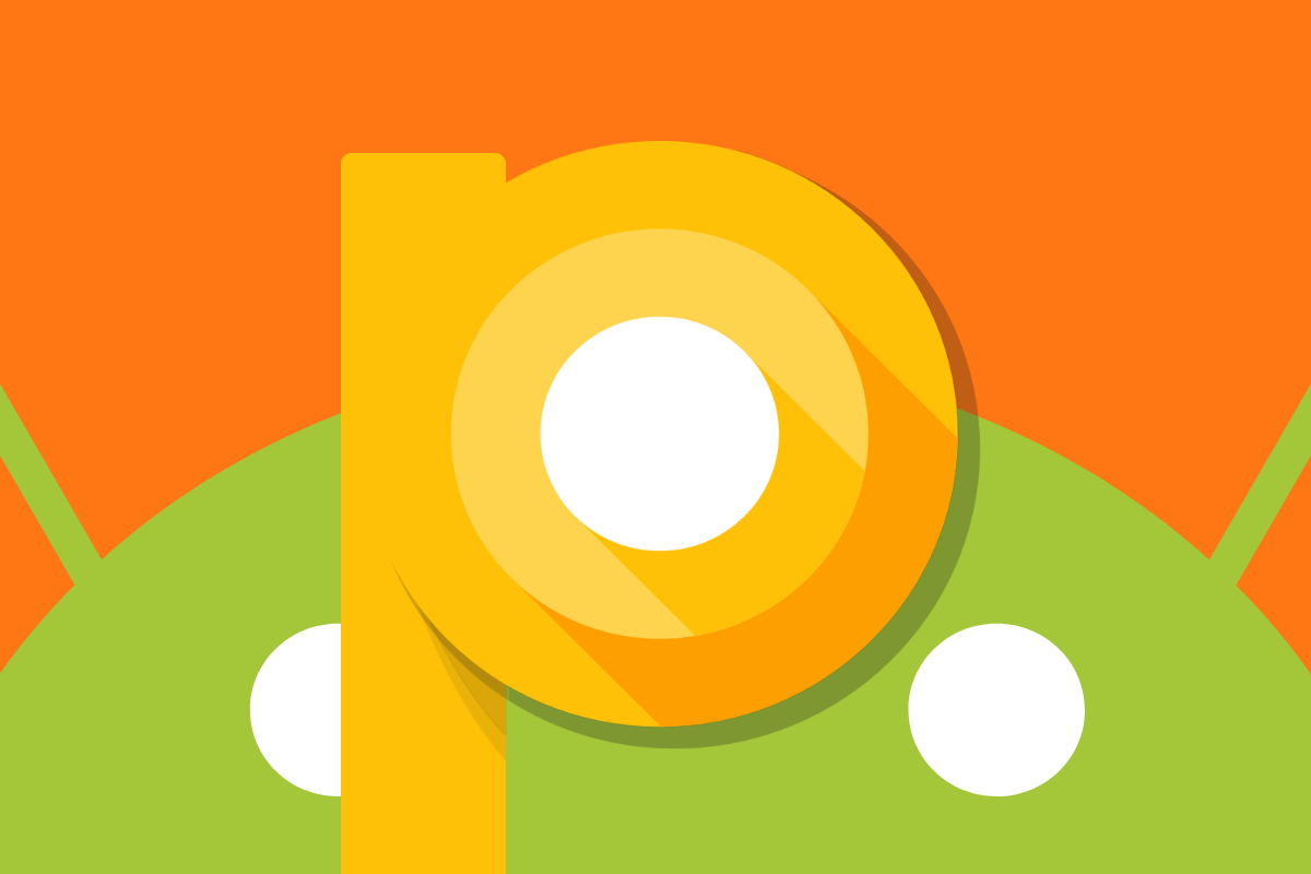 A Boon For Privacy: Android P Will Prevent Idle Background Apps From  Accessing The Camera  P&l Template