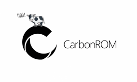 CarbonROM is now available on the Honor View 10 and other Project Treble-Compatible Devices