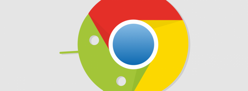 Chrome OS and Android Integration may go beyond SMS ...