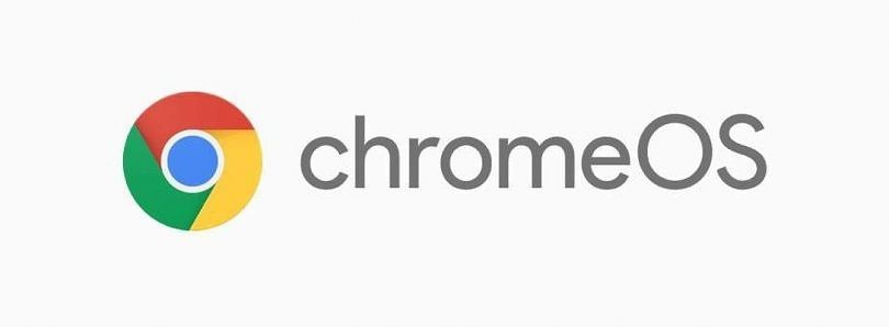Chrome OS is Testing Android-like Lock Screen Notifications