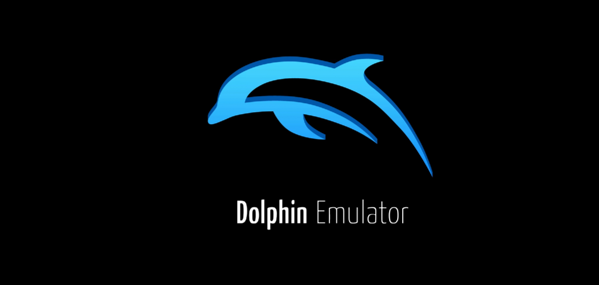 Dolphin Emulator for A...