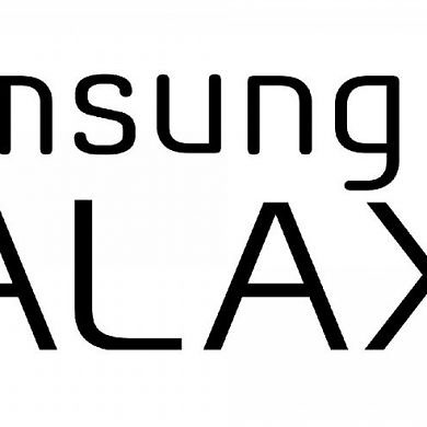 And here's a list of unannounced 2018 Samsung Galaxy devices