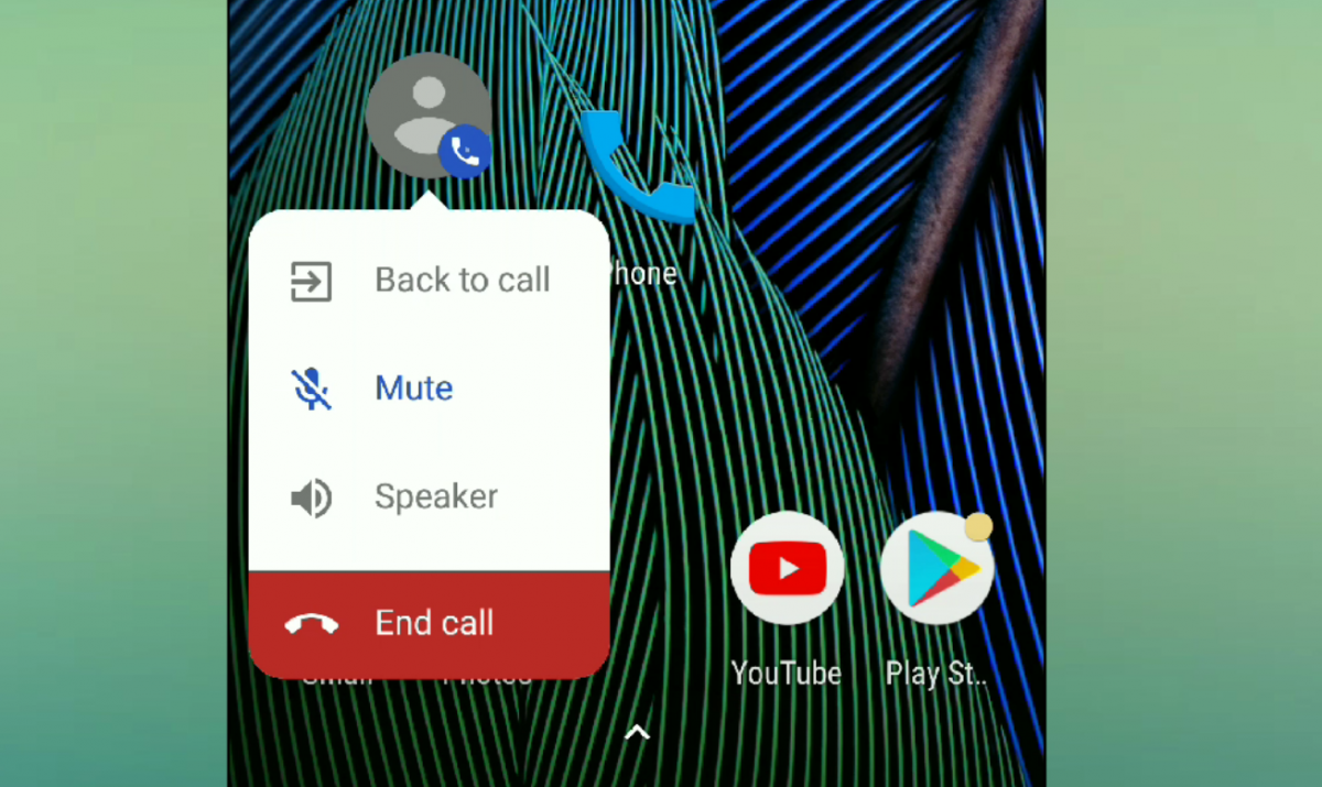Image result for FLOATING DIALER