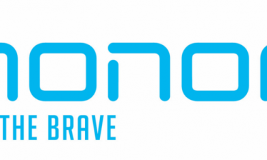 Prizes Announced for November Community Incentive Program with Honor