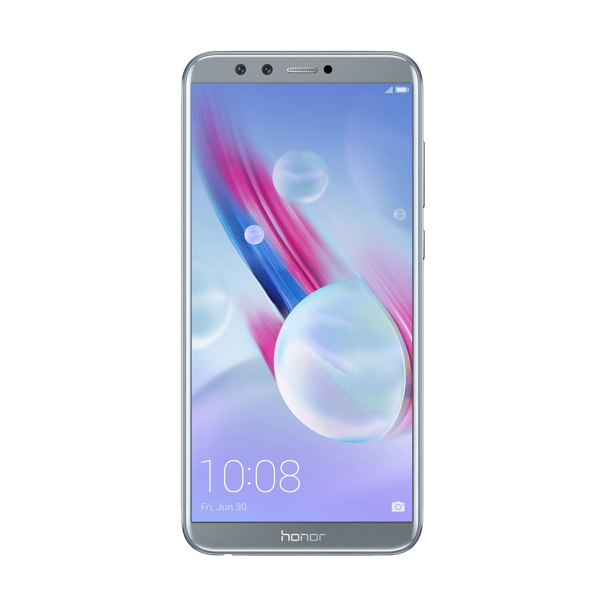 Huawei launches the Honor 9 Lite quad-lens smartphone globally