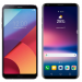 LG G6 and LG V30 will be getting an update to Android 8.1 Oreo