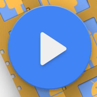 MX Player is Recruiting Users for a New Private Beta Testing Program