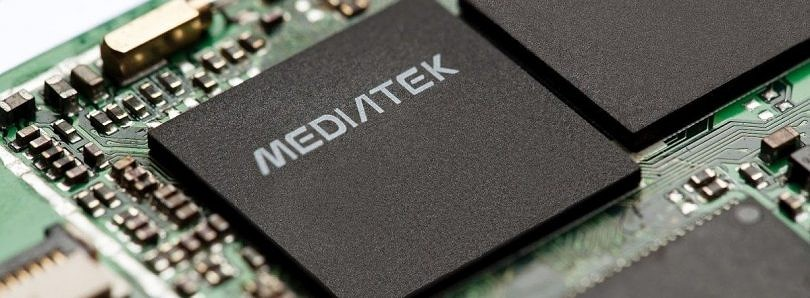 MediaTek's Helio P60 is designed with AI in mind