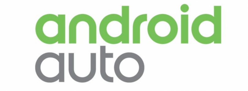 Toyota won't use Android Auto over privacy concerns