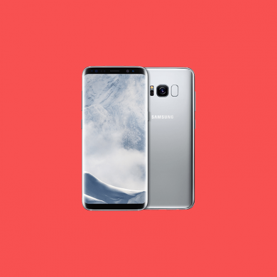 Samsung Galaxy S8/S8+ (Exynos) Kernel Sources Released for the Android Oreo Update