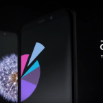 Samsung Galaxy S9 and Galaxy S9+ are Official: Specifications, Features, Prices, and Availability