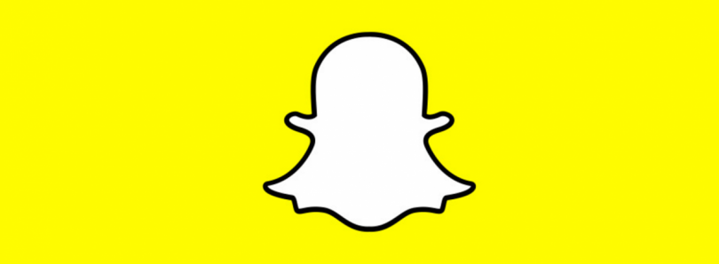Download: Last Snapchat APK before the Ugly Redesign