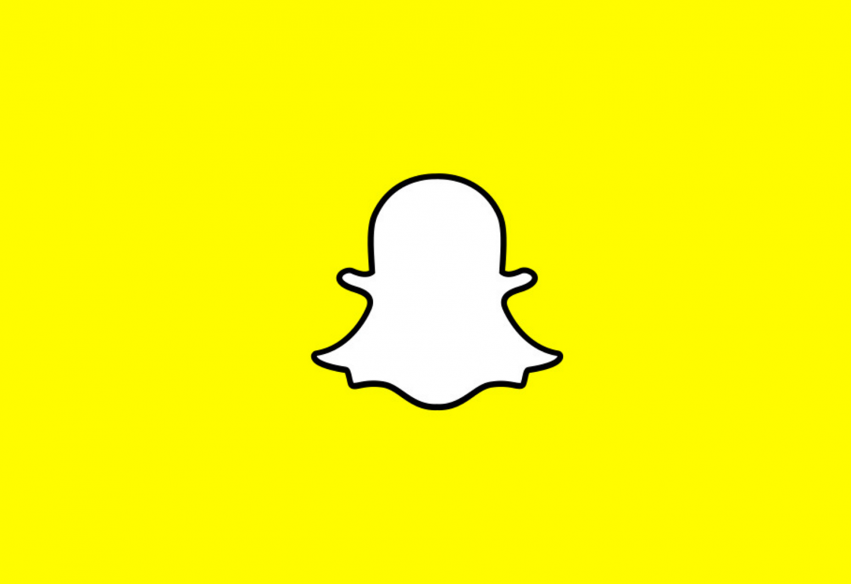 Download Last Snapchat Apk Before The Ugly Redesign
