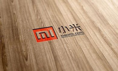 The Xiaomi Mi 7 may launch with an OLED Panel and an Always on Display Feature