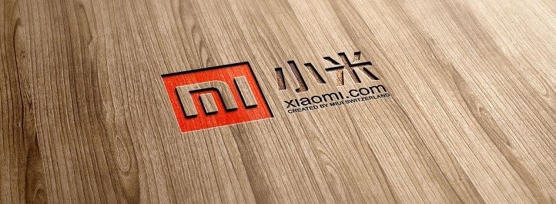 The Xiaomi Mi 7 May Embrace the Notch According to New Firmware Files