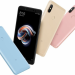 Xiaomi Redmi Note 5 Pro's Android 8.1 Oreo Update May Bring Project Treble Compatibility