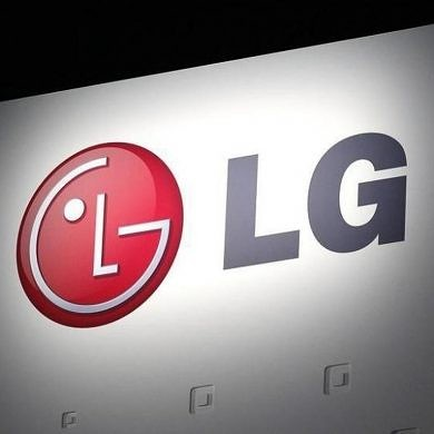 LG Extends Warranty for Customers Affected By Bootloop Bugs
