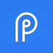 Android P-ify Xposed Module lets you use Android P features on your Android Oreo device