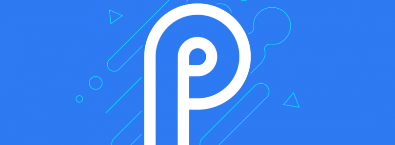Hereu0027s Everything New In Android P Developer Preview 1 For The Google  Pixel/XL And  P & L Statement