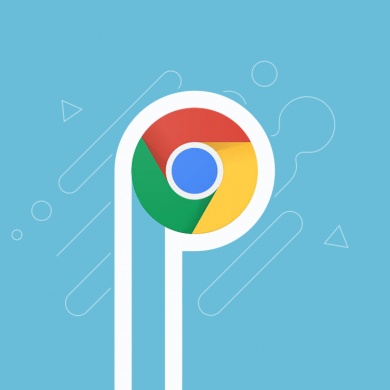 Google is already testing Android P on Chrome OS despite Oreo never rolling out to Chromebooks