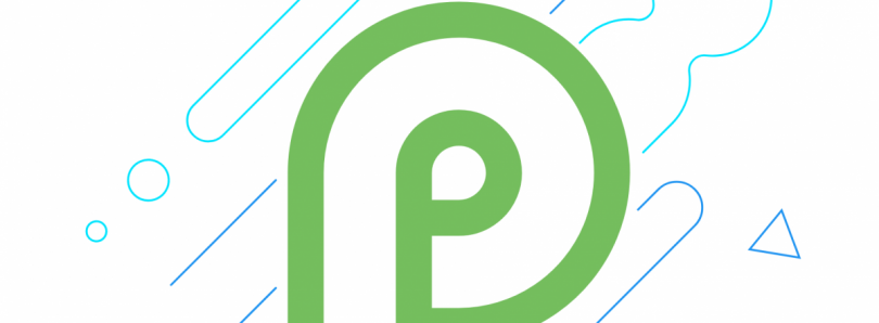 Android P Developer Preview 1 is here for the Google Pixel/Pixel XL and Pixel 2/Pixel 2 XL