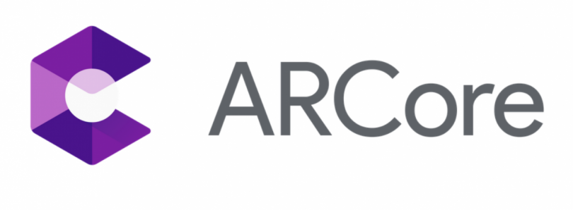 ARCore 1.2 adds collaborative augmented reality experiences and vertical plane detection