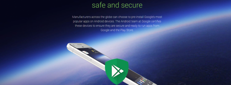 How to Check if a Phone or Tablet is Certified Android Before Buying
