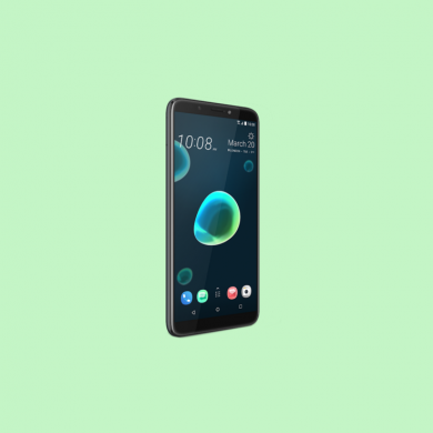 HTC Desire 12/Desire 12+ and Vivo V9 Forums are now open