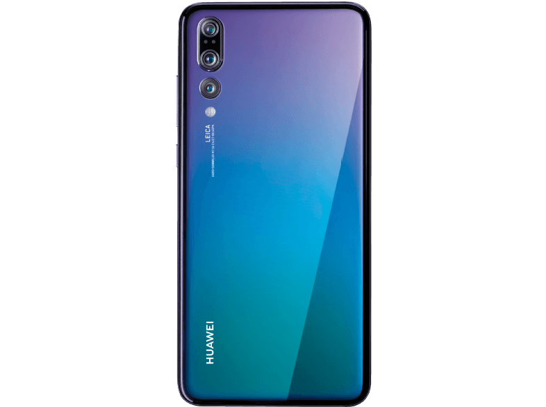 Huawei Mobile Wallpaper: Huawei Launches The Huawei P20, P20 Pro And The P20 Lite
