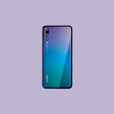 How to root the Huawei P20 Pro and install Magisk