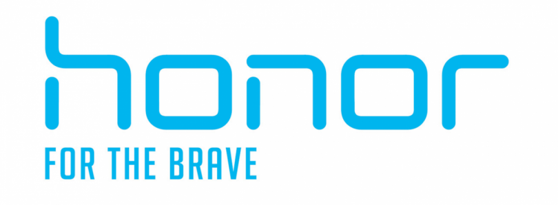 Prizes Announced for December Community Incentive Program with Honor