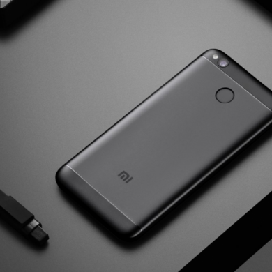 How to Enable Face Unlock on the Xiaomi Redmi 4X