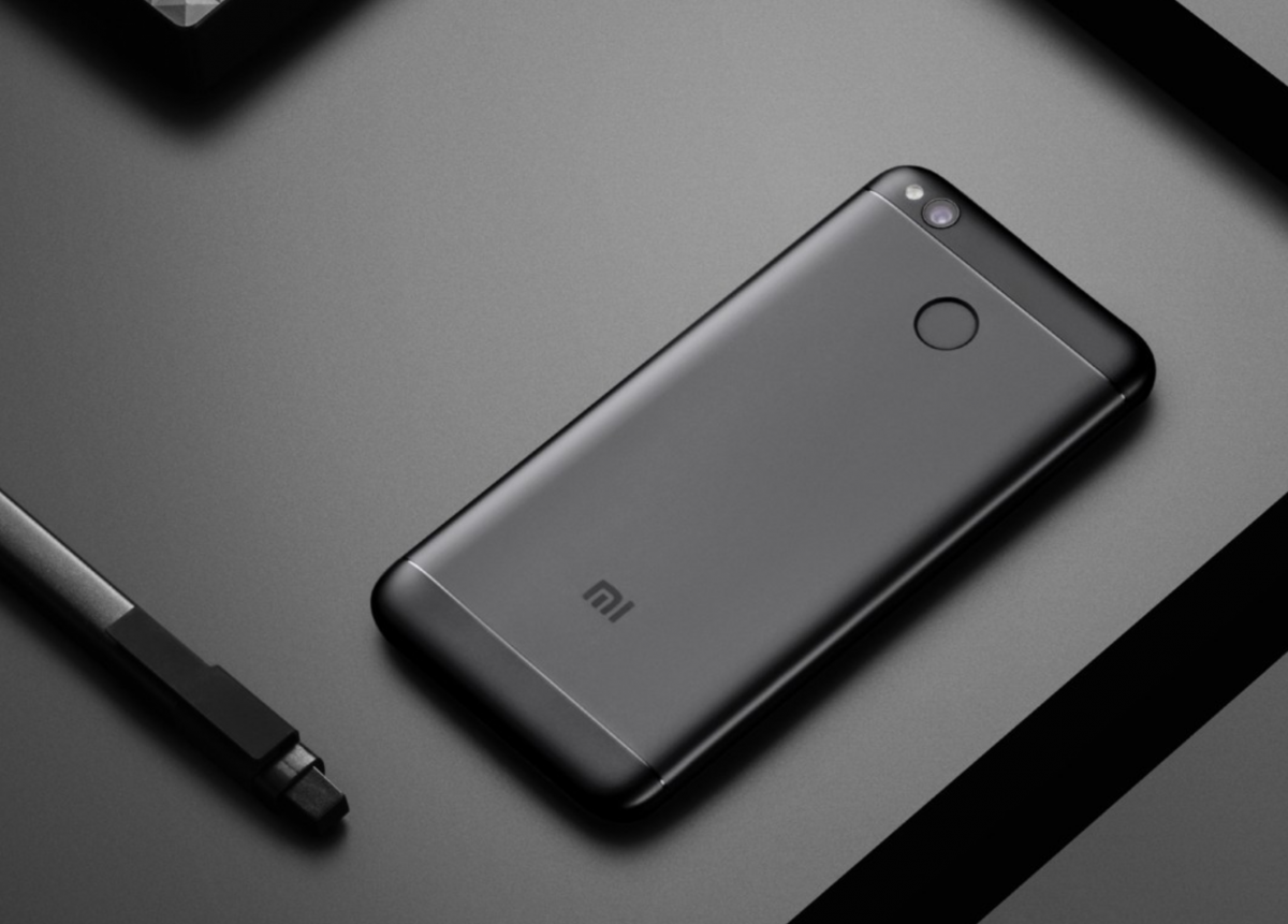 How to Enable Face Unlock on the Xiaomi Redmi 4X | xda