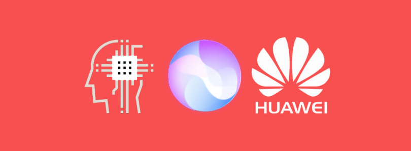Exclusive: This is Huawei's Answer to Google Assistant and Alexa for the Chinese Market