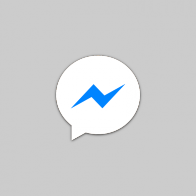 Facebook Messenger Lite Adds Support for Video Calling