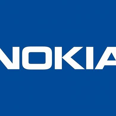 Nokia 9 with Snapdragon 845 & in-display fingerprint sensor may be coming