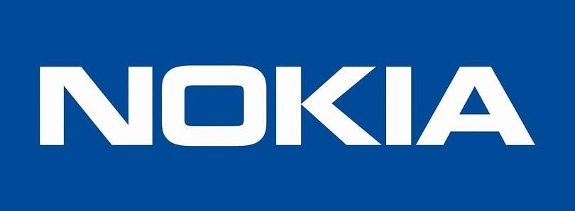 Get the latest Nokia stock apps on any Nokia-branded phone
