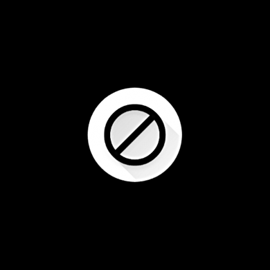 'Simple Ad-blocker for Samsung' blocks ads, manages permissions, and disables packages on Galaxy phones