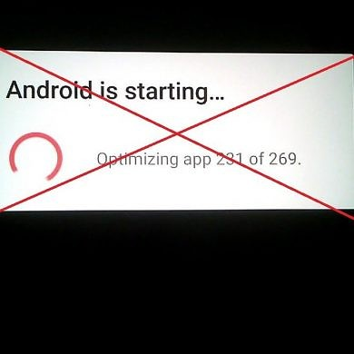 How to check if your Android device supports Seamless Updates