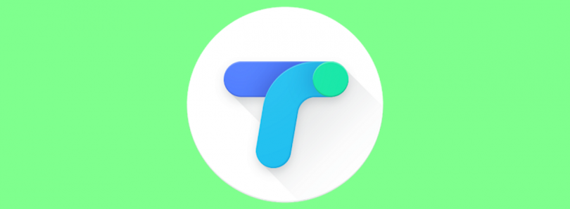 Google Adds Chat to Google Tez to Compete Against WhatsApp Payments and Paytm Inbox