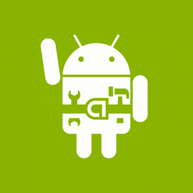 LinkedIn now offers courses to prepare for the Google Android Developer Certification exam
