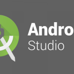 android go android studio